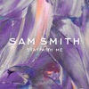 Stay With Me - EP, Sam Smith