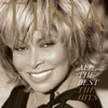 Tina Turner - Proud Mary