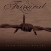 Funeral - Pendulum artwork