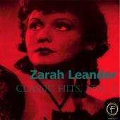 Zarah Leander - Classic Hits, Vol. 1