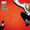 Moby - Play - The B Sides