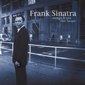 Romance: Songs from the Heart - Frank Sinatra