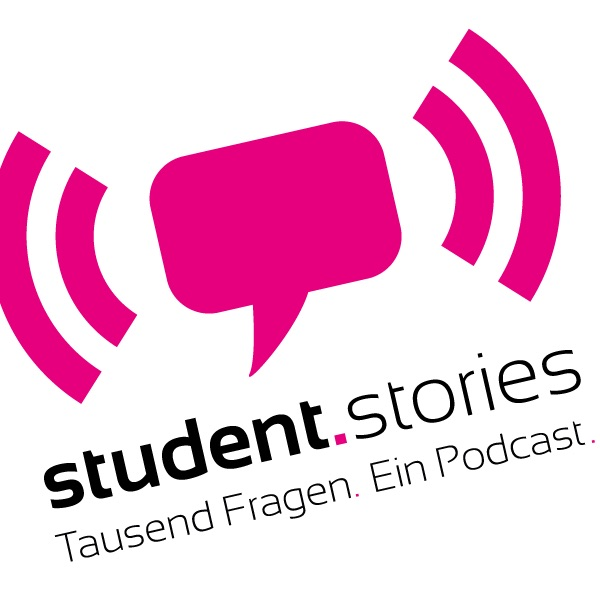 student.stories