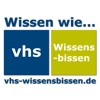 Wissensbissen! — Wissen wie… — vhs-wissensbissen.de
