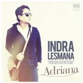 Adriana (Original Motion Picture Soundtrack)