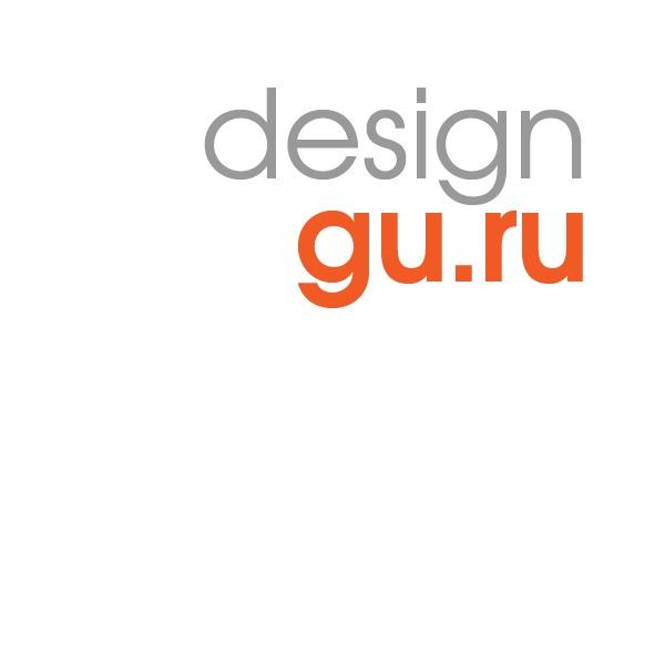DesignGu.ru Podcast