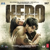 Main Hoon Hero Tera (Salman Khan Version)