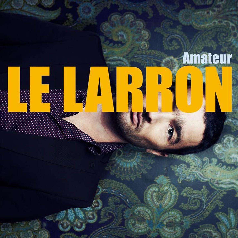 Album amateur