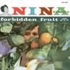 Forbidden Fruit, Nina Simone