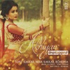 Akhiyan Unplugged Single