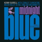 Mule - Kenny Burrell