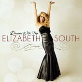Elizabeth South - Run Away With Me (Cinderella Song) artwork