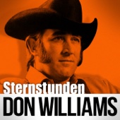 It Must Be Love - Don Williams