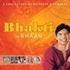 Bhakti By Shaan