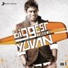 Biggest Hits of Yuvan Vol 1