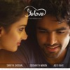 Moovanthi Chayum feat Shreya Ghoshal Siddharth Menon Yelove Single