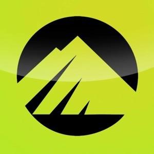 Rocky Mountain Calvary Podcast