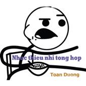 Nhac Thieu Nhi Tong Hop