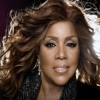 Gloria Gaynor - I Am What I Am  2014 Club Version
