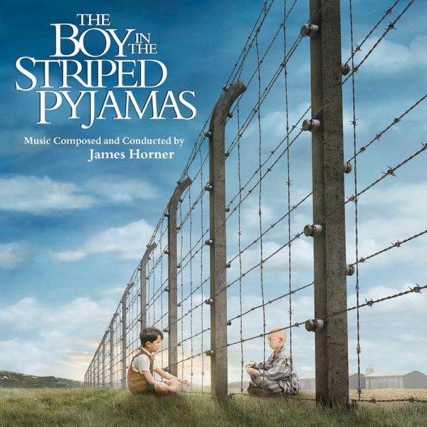 irony in boy in the striped pyjamas The boy in the striped pajamas marks one of the most unsettling films to emerge in quite some time certainly that response might seem appropriate for any film that pertains.
