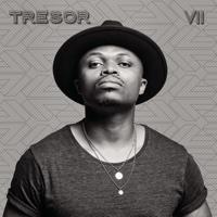 TRESOR - Never Let Me Go