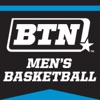 Big Ten Men's Basketball Podcast