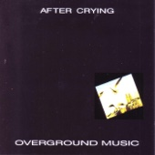Overground Music