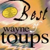 Wayne Toups - Take My Hand