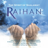 The Spirit of Shalawat