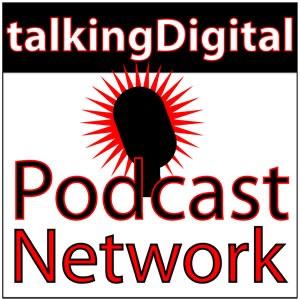 talkingDigital