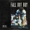 PAX AM Days, Fall Out Boy