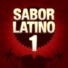 Sabor Latino (Volumen 1), Black and White Orchestra