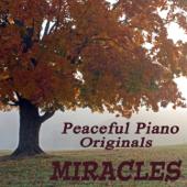 [Download] Moonlit Memories MP3