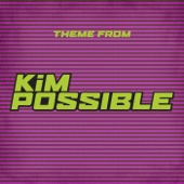 Kim Possible (From