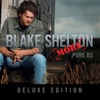 Pure BS (Deluxe Edition), Blake Shelton