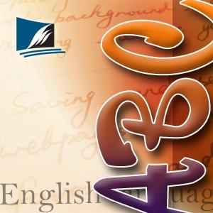 Intensive English S1