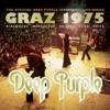 The Official Deep Purple (Overseas) Live Series: Graz 1975, Deep Purple