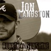 Runnin On Sunshine EP