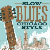 Slow Blues Chicago Style