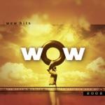 Wow Hits 2002