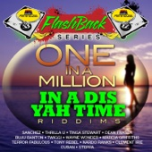 Penthouse Flashback Series (One In a Million and Inna Dis Yah Time Riddim)