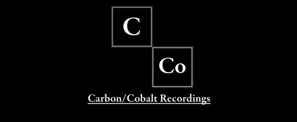 Carbon-Cobalt Recordings