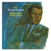 September of My Years (Expanded Edition), Frank Sinatra