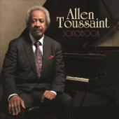 Allen Toussaint - Songbook (Deluxe Edition)  artwork