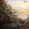 Five Miles Out (Remastered), Mike Oldfield