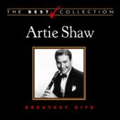 Greatest Hits: Artie Shaw