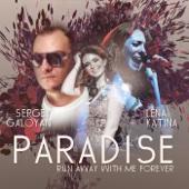 Paradise (feat. Lena Katina)