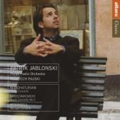 Warsaw Concerto: Warsaw Concerto - Wojciech Rajski, Patrik Jablonski & Polish Radio Orchestra