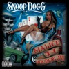 Malice 'N Wonderland, Snoop Dogg