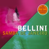 Samba de Janeiro (Radio Edit)